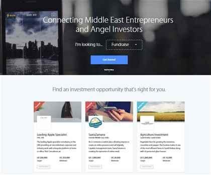 Looking for investment opportunities in Uzbekistan?