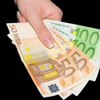 Loan at 3 rate contact us Whatsapp918152903749